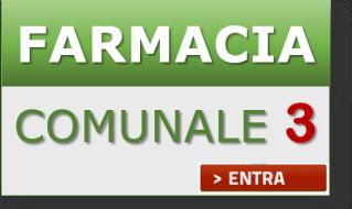 costo amitriptyline viagra